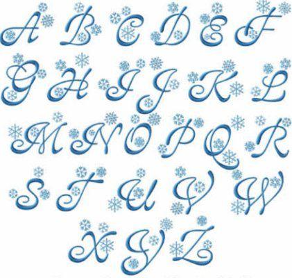 Best 25 Monogram Tattoo Ideas On Pinterest Tattoo Of