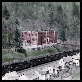 143 best my home town and places in wv images on pinterest