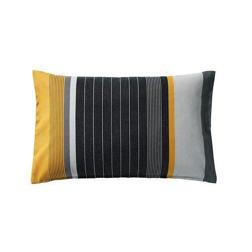 225 besten ikea bilder auf pinterest gardinenstangen ikea und schlafzimmer ideen. Black Bedroom Furniture Sets. Home Design Ideas