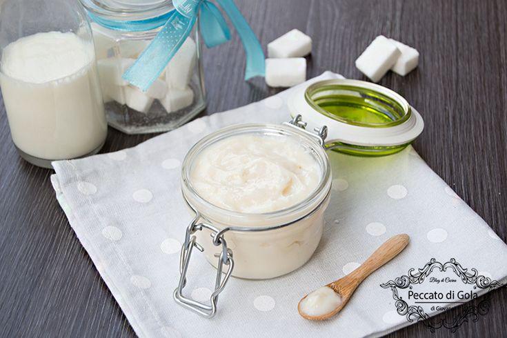 Crema+al+latte