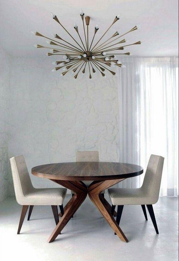 Best 25+ Sputnik chandelier ideas on Pinterest Modern chandelier, Mid century lighting and Mid
