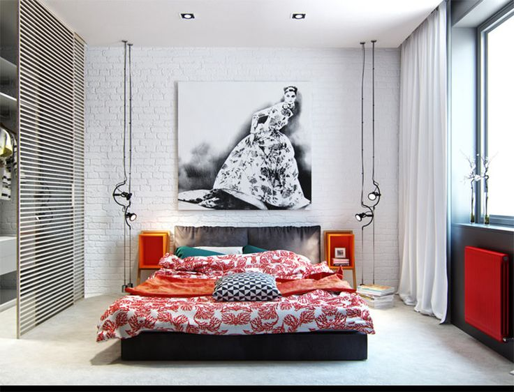 do you know any room in a house that tells more about the owner personality than the bedroom letu0027s check some feminine bedroom decorating ideas