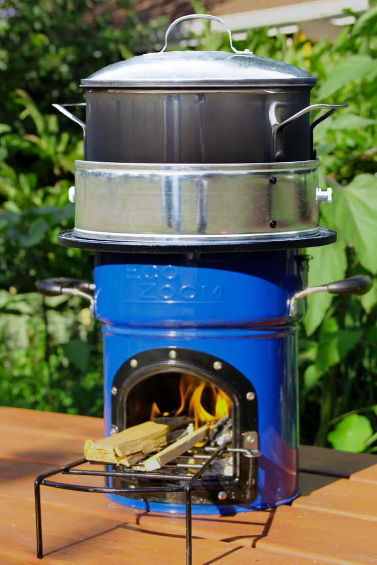 16 best EcoZoom Rocket Stove images on Pinterest