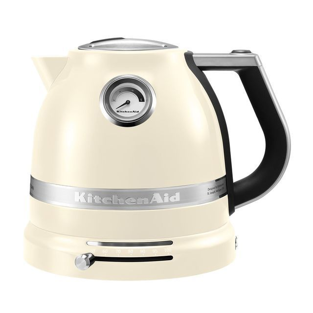 kitchenaid  kitchenaid artisan 5kek1522e wasserkocher  ~ Wasserkocher Von Kitchenaid