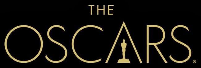Nominados a los premios Oscar 2015