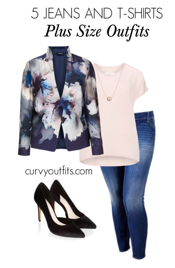 Sometimes, all you have to do is get dressed in casual or plain outfits and style them up in any way you like. You don't have to be overdressed in order for you to be