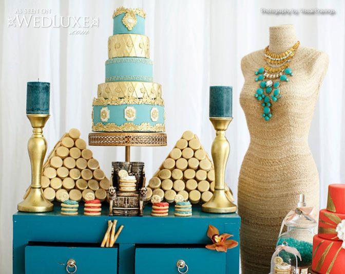Wedding Decor Toronto Rachel A. Clingen Wedding & Event Design - 12/31 - Stylish wedding decor and flowers for Toronto