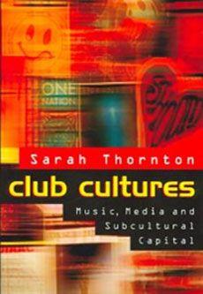 Sarah Thornton | Writer and Sociologist of Art