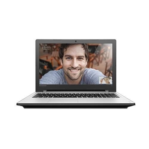 Awesome Lenovo Miix 2017: Lenovo Ideapad Miix 110 80T701AIH Laptop|Hyderabad|india|Notebook|price|specific...  Lenovo showroom in hyderabad Check more at http://mytechnoshop.info/2017/?product=lenovo-miix-2017-lenovo-ideapad-miix-110-80t701aih-laptophyderabadindianotebookpricespecific-lenovo-showroom-in-hyderabad