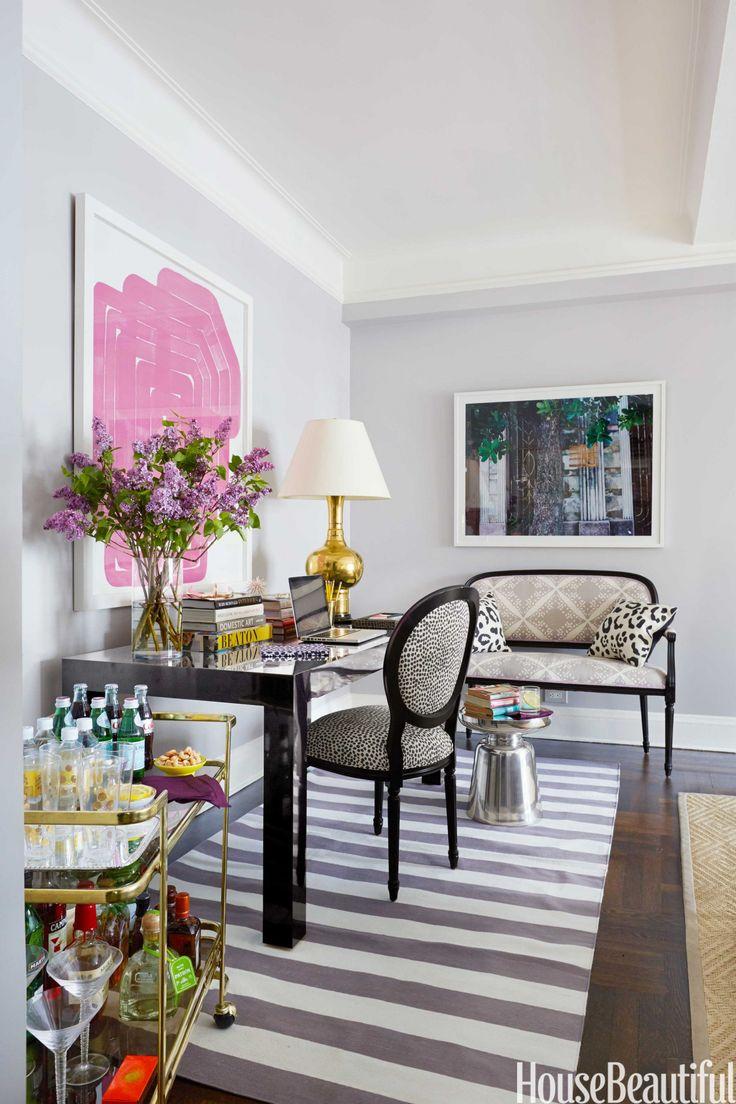 Living Room Furniture Design Glamorous Best 25 Popular Living Room Furniture Ideas On Pinterest  Living Review