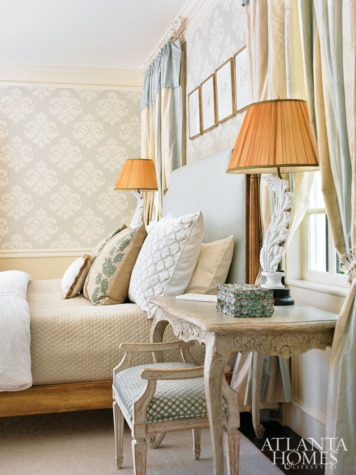 115 Best Bedrooms Images On Pinterest