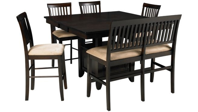 Kitchen furniture sets in ma roselawnlutheran