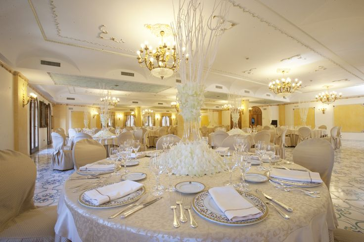 ifloral_wedding009.jpg