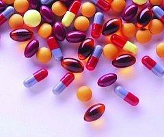 Risultati immagini per Pharmaceutical omics