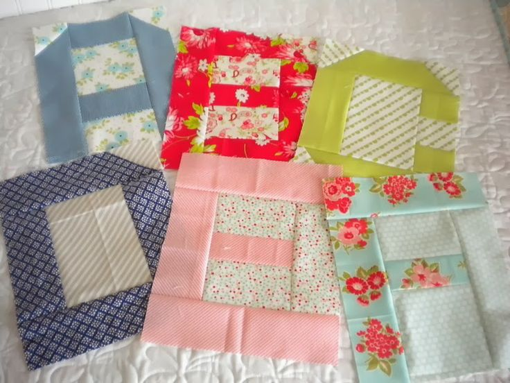 Best 25+ Quilting blogs ideas on Pinterest | Easy quilt patterns ... : patchwork and quilting blogs - Adamdwight.com