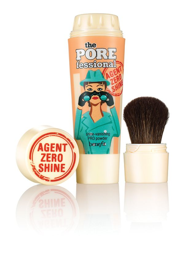 Benefit POREfessional Agent Zero Shine | 27 Transcendent Beauty Products To Look Out For In 2014