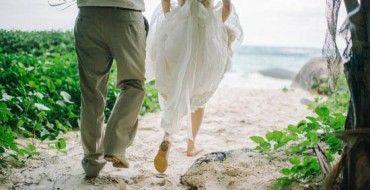 Βρήκαμε τα 10 πιο πρωτότυπα δώρα γάμου. #yesidogr