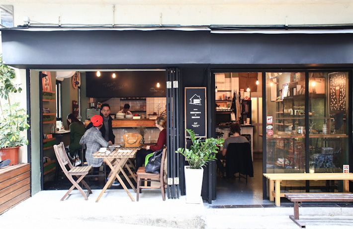 28 BEST CAFES IN HONG KONG YOU MUST VISIT AT LEAST ONCE IN YOUR LIFE