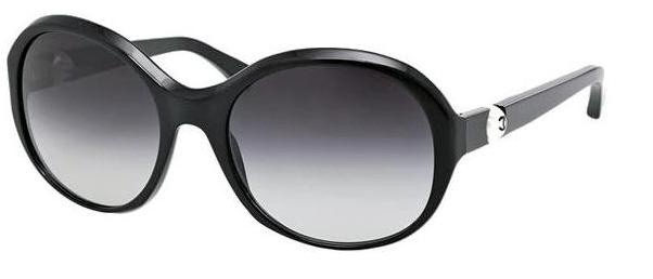 We just love these Genuine Chanel CH5211H sunglasses from only £239.00. Get yours from http://www.sunglassesuk.com/chanel-ch5211h.html for next day delivery