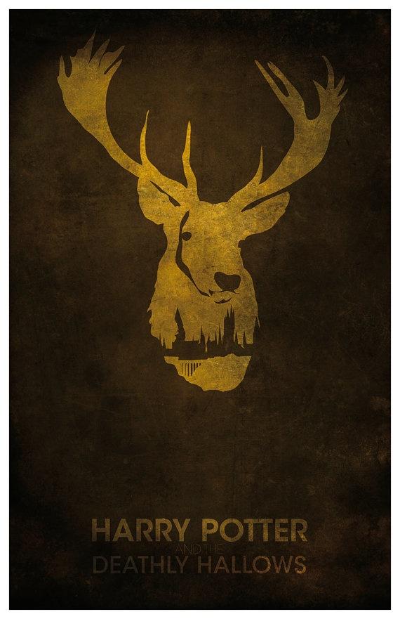 Vintage stag movie 1920039s 1950039s 10