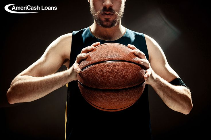 Are you ready for March Madness? College basketball fever is about to sweep the nation, and AmeriCash Loans has your guide to top rated Men's NCAA teams, important dates for 2017 March Madness, and where you can catch the games in Chicago.
