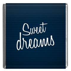 A bulk box of 300 Napolitain Sweet Dreams.