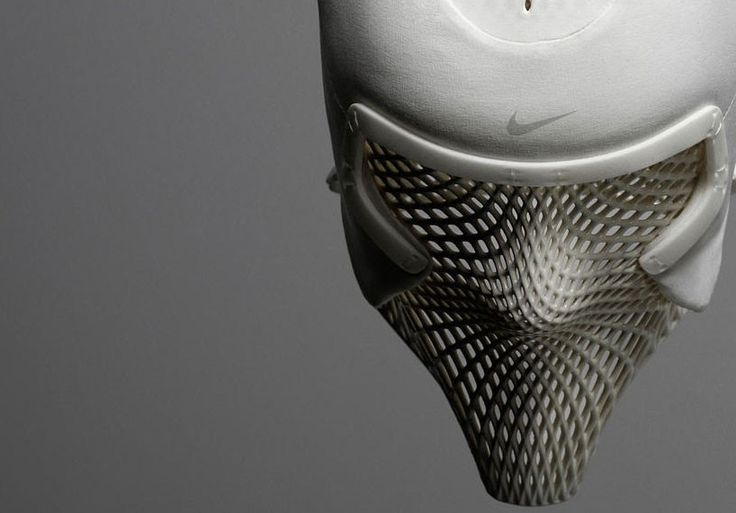 nike-ashton-eaton-cooling-mask-designboom-02