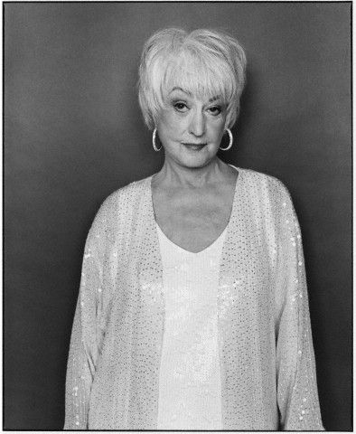 Bea Arthur - Bea Arthur Photo (32799644) - Fanpop
