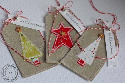 Hobby di Carta - Il blog: It's Christmas!!!!