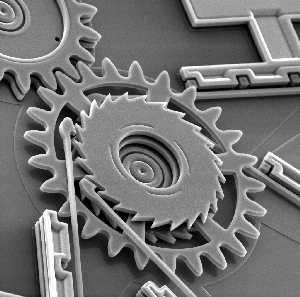 Mechanical Engineer Employment in Massachusetts