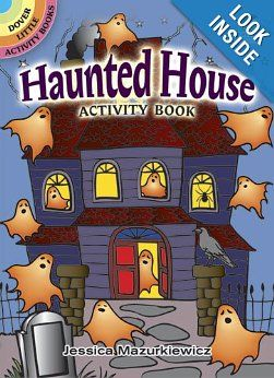 17 Best Images About Books About Haunted Houses Ghosts