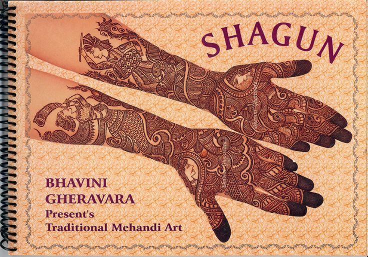 Shagun - Bhavini Gheravara
