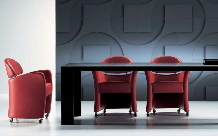 Panele ścienne 3D - Loft Design System - Dekor 05. Kliknij na zdjęcie by uzyskać więcej informacji lub aby przejść na naszą stronę internetową