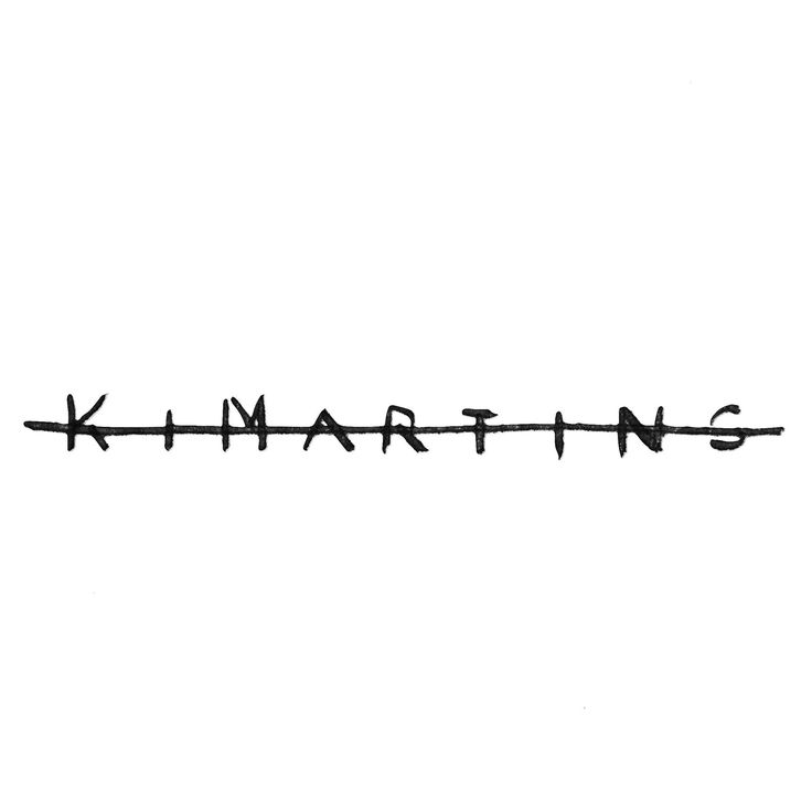 Browse unique items from KiMartinsArtist on Etsy, a global marketplace of handmade, vintage and creative goods.