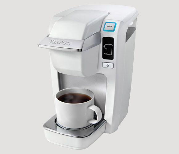 Keurig Coffee Maker Lifespan : 35 best images about Keurig on Pinterest Year 2, Beverages and K cups