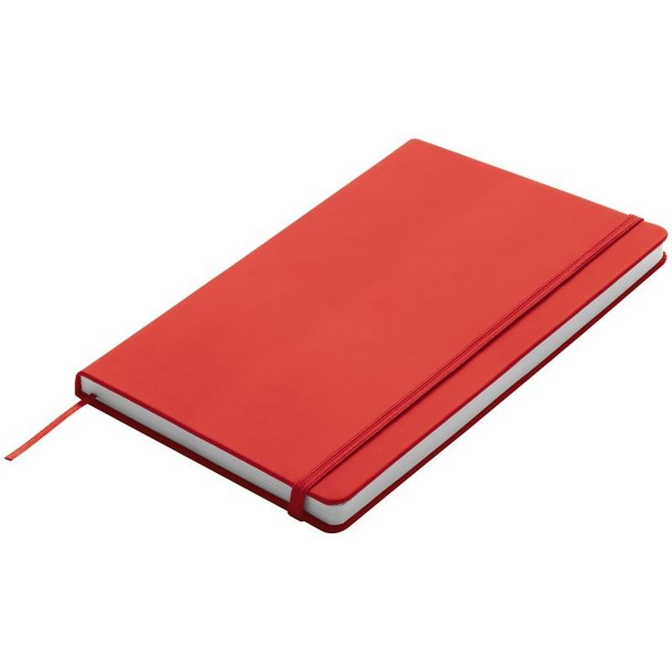 Set bloc notes DIN A5 si pix http://www.corporatepromo.ro/accesorii-de-birou/set-bloc-notes-din-a5-si-pix.html