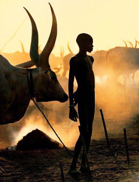 Sudan #Africa, #pinsland, https://apps.facebook.com/yangutu