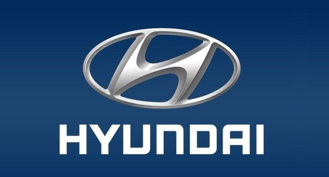 Hyundai models win Best Value Awards http://behindthewheel.com.au/hyundai-models-win-best-value-awards/