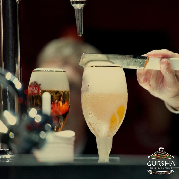 Chilling after work?  Head down to @gurshadubai were offering up our #Stella #Artois draught beers at a promotional price you cannot beat buy your first Stella and get the second one at only AED 5! Ladies weve got one for you too try our Sangria #Cocktails for just AED 30! Every hour is #happy hour  #givemegursha #mydubai #beer #happyhour #dubainight #dubaidrinks #dubaifood #draughtbeer #ladiesnight #ladiesday #drinks #drinkandfood #thepalm #clubvistamare #nightout #chill #chillandbeer…