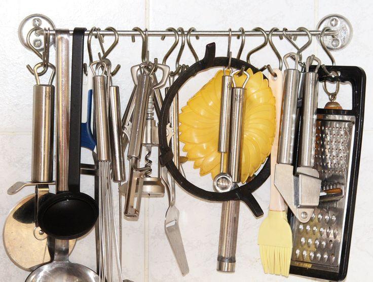 Más de 25 ideas increíbles sobre Küchenmaschine vergleich en - aldi küchenmaschine testbericht