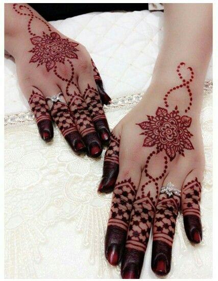 254 Best Images About Mehndi Ke Designs On Pinterest ...