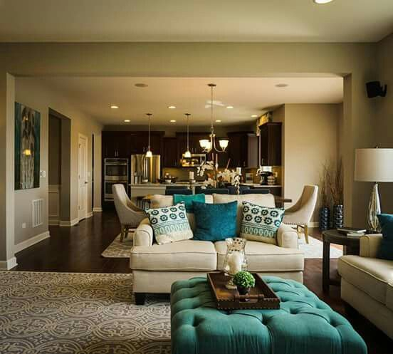 Decorating Ideas Elegant Living Rooms: 17 Best Images About Elegant Residents & Decor On