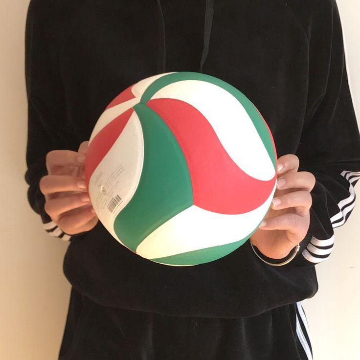 Molten VSM5000 VSM4500 PU Volleyball Professional Training Competition Ball 5# International Standard Beach Handball Party Fun #shoes, #jewelry, #women, #men, #hats, #watches, #belts