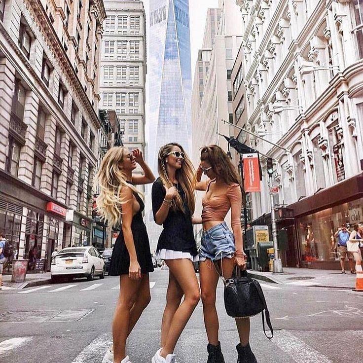 new-york-young-girls-beuitful-porn-videos