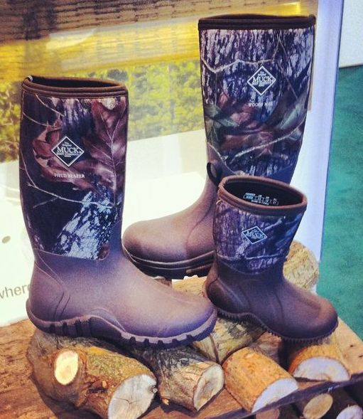 1000  ideas about Camo Muck Boots on Pinterest | Muck boots Camo