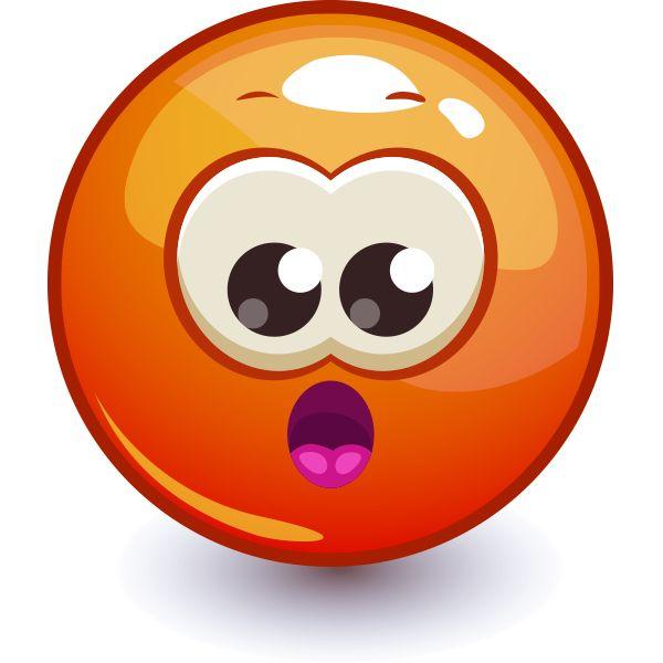 best 25 shocked emoji ideas on pinterest