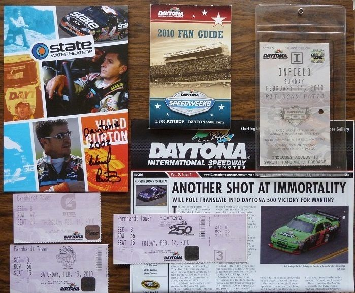 nascar daytona schedule july 2014