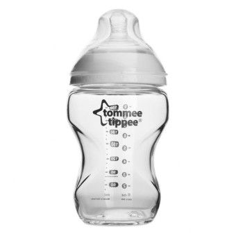 Special Reviews Tommee Tippee Closer to Nature PP Bottle 260mlOrder in good conditions Tommee Tippee Closer to Nature PP Bottle 260ml ADD TO CART TO904TBAPZ05ANMY-749101 Mother & Baby Feeding Bottle-Feeding Tommee Tippee Tommee Tippee Closer to Nature PP Bottle 260ml