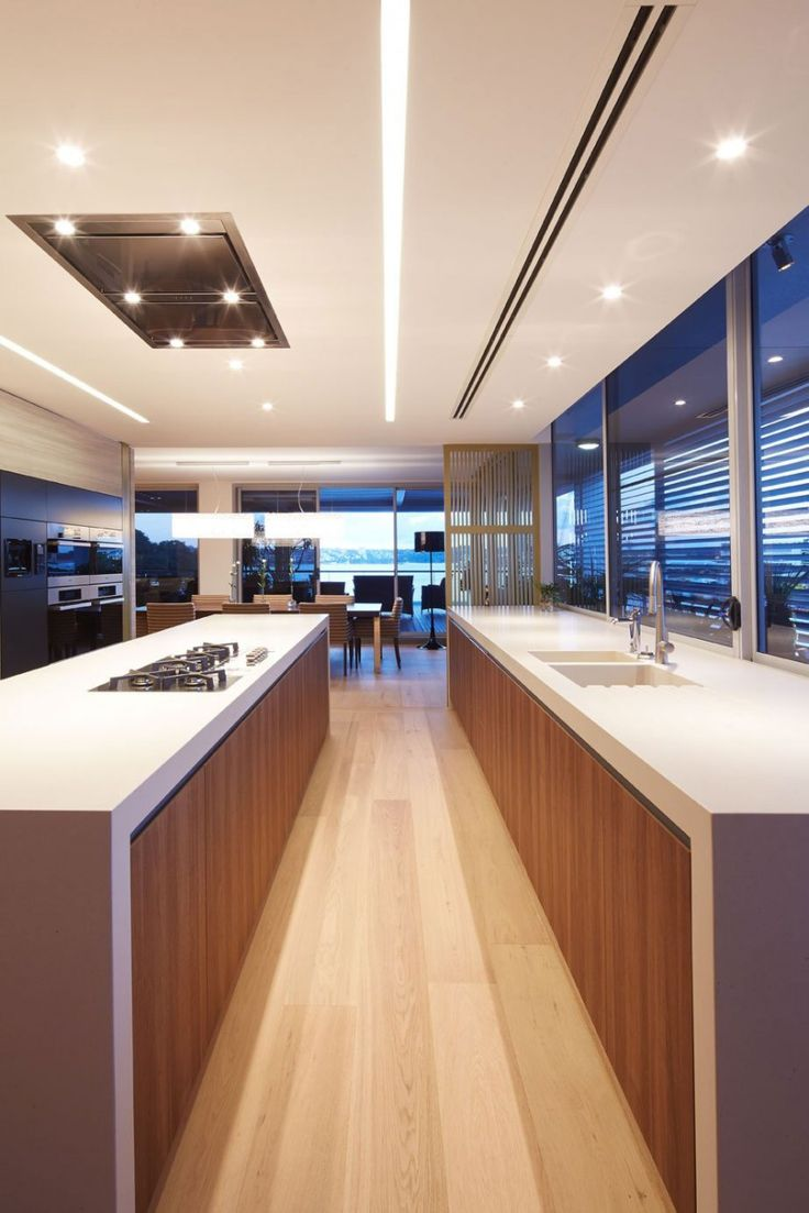 parker residence by the quinlan group 12 kitchen ideas diy house indoor