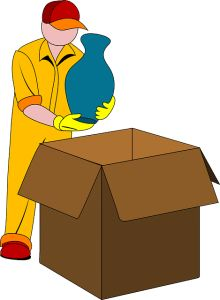 Best Cheap Movers in Pasadena CA...